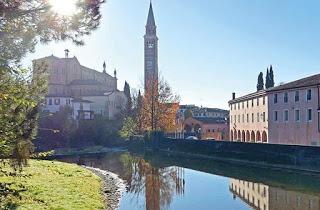 Il Quartier del Piave e le Terre Alte della Marca Trevigiana oltre il dossier di candidatura a Capitale Italiana della cultura 2022