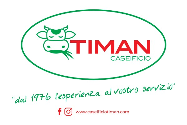 caseificiotiman-1616164610.jpg