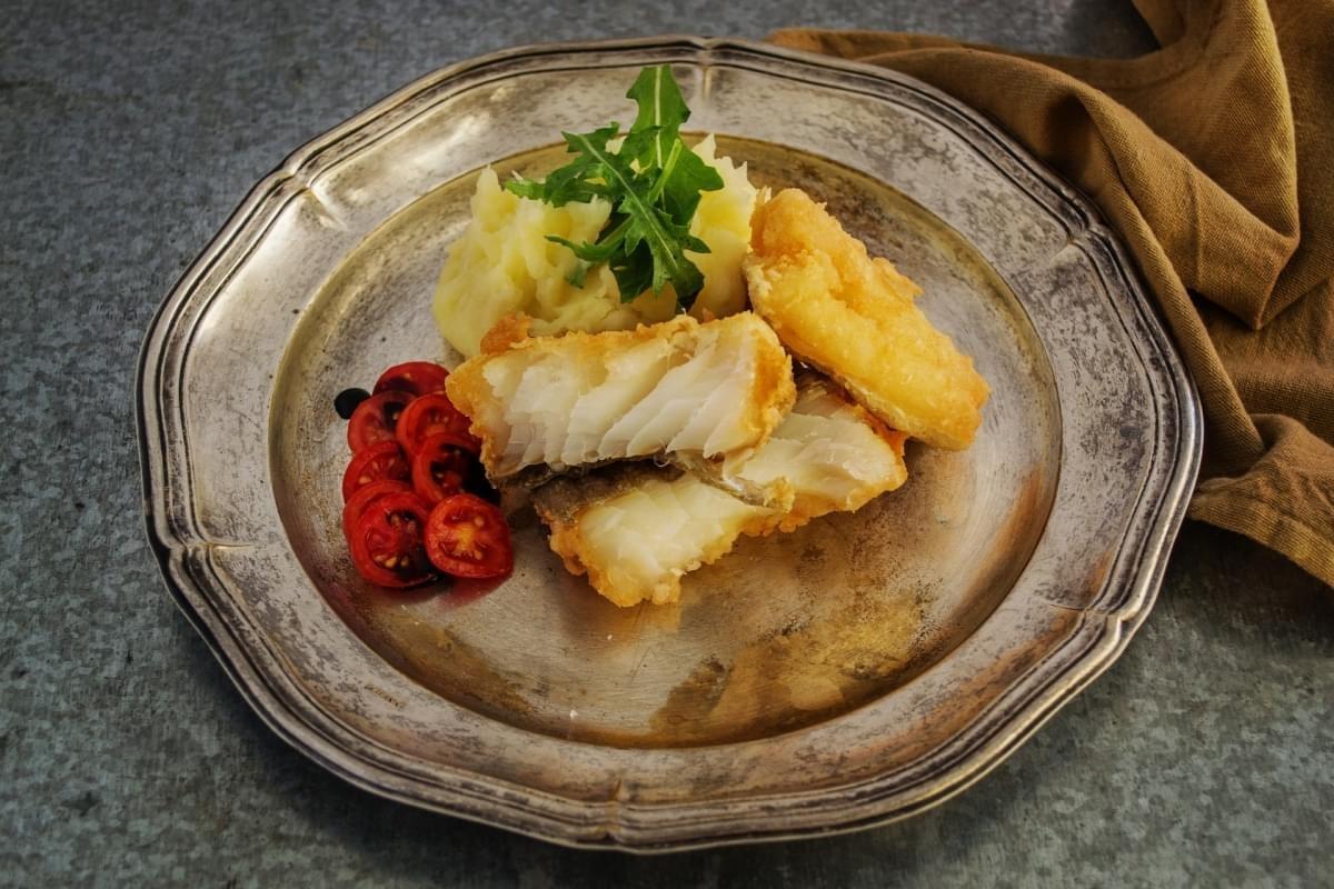 pesce-persico-1601391662.jpg