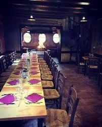 Le trote di Alessio Tonini e la cucina dell'Ombretta di Salgareda a Borghi d'Europa