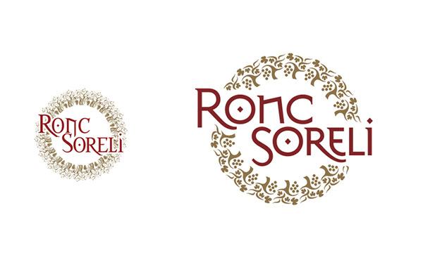 La favola (vera!) di RoncSoreli e Borghi d'Europa